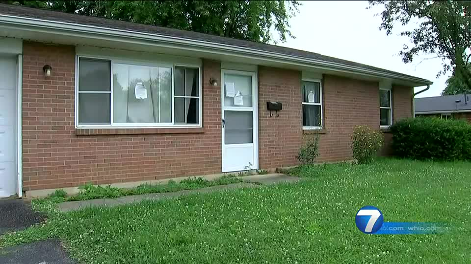 12-year-old dies in 'filthy' Xenia home; school officials had been worried about her welfare – WHIO TV 7 and WHIO Radio