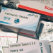 Drug used for horses makes its way to COVID-19 patient prescriptions